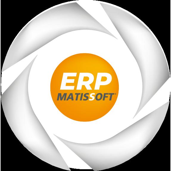 ERP Matissoft