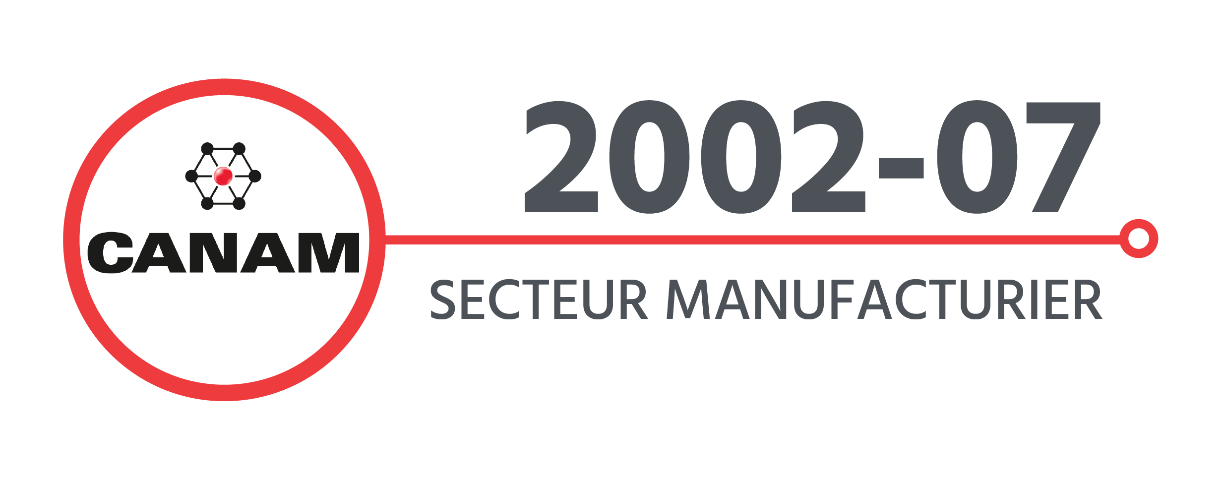 2002-2007